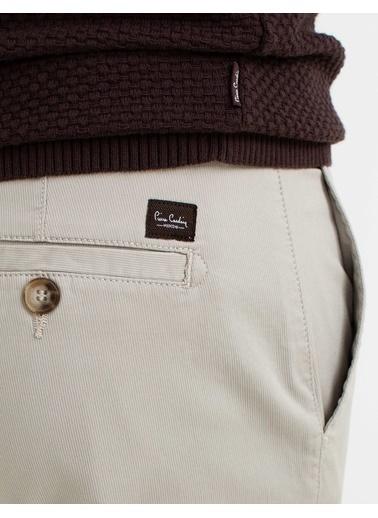 Pierre Cardin Pantolon Taş